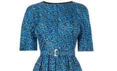 Что надеть на свидание: 10 весенних платьев