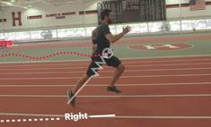 Ученые из Гарварда разрабатывают «робошорты», облегчающие нагрузку при беге (видео)
