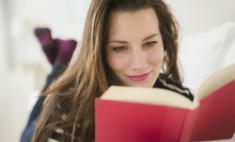 Топ-7 книг, которые возвращают веру в любовь