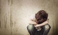 Ученые: депрессия полезна для здоровья