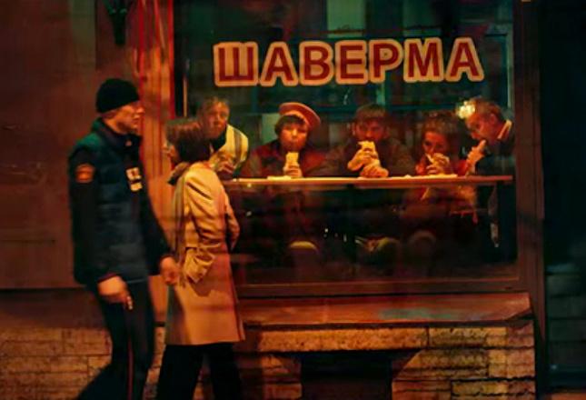 Новый клип «Ленинграда» набрал более 2,7 млн просмотров за три дня