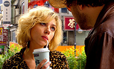 «Блондинки правят миром» – самые непредсказуемые премьеры кино
