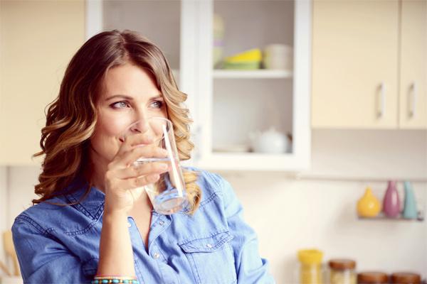Как выбрать правильный фильтр для воды