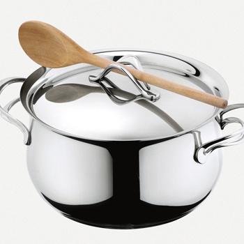 Итальянская посуда