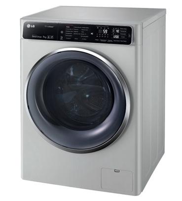 стиральная машина lg lgf12u1hbs4
