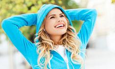 Женские худи с капюшоном - невероятный комфорт и стильный образ