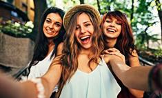 Итальянский рецепт: 15 дел на лето, которые сделают вас лучше