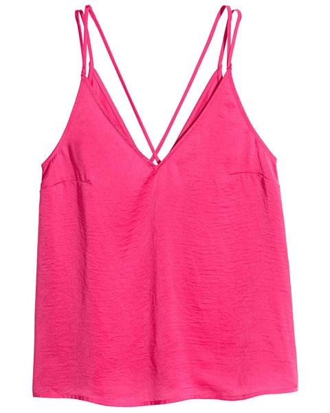 Модные цвета в одежде: лето 2017 | галерея [4] фото [4]