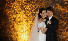 Любовь здесь больше не живет: развод Тома Круза и Кэти Холмс
