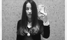 Виктория Дайнеко: «О, Лондон, будь моим домом!»