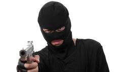 Налетчики ограбили офис «Мосгазстроя»
