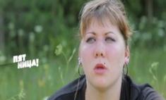 Девушка из Березников участвует в шоу «Пацанки» на канале «Пятница!»