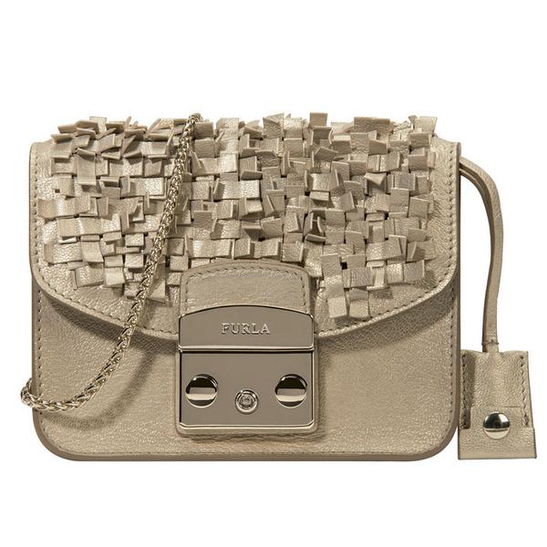 модные сумки ss16   галерея [1] фото [7]