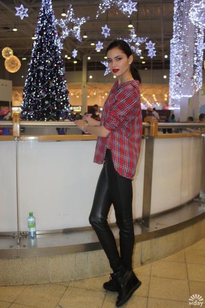 Мисс Татарстан 2016 фото участниц