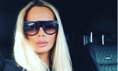 Экс-жену миллиардера осудили за слова о теракте в Ницце