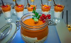 Алтай: 6 вкусных блюд из местных продуктов