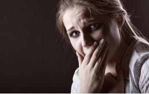 Как побороть страх и тревогу