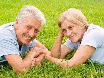 Ученые выяснили, что мужчин и женщин следует лечить по разным схемам