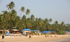 10 райских мест на пляжах океанов