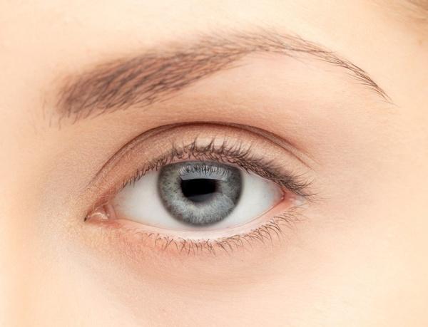 Как лечить ячмень на глазу? Видео