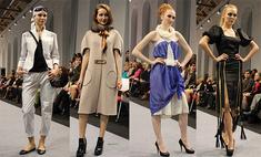 Весна зовет: 40 стильных луков для истинных модниц