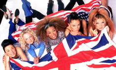 Бекхэм призналась, что в Spice Girls до сих пор ее ненавидят и мстят