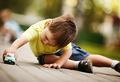 Алис Миллер: «Любое воспитание приносит вред»