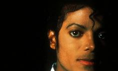 Врач Майкла Джексона считает, что певец покончил с собой