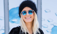 Гид по шапкам: что с чем носить, чтобы выглядеть круто