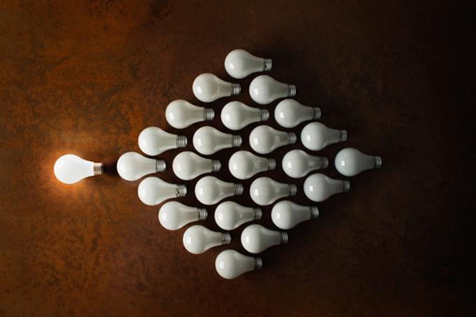 Как стать лидером: 10 правил от Ирины Хакамады