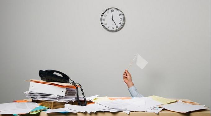 15 советов, которые помогут получить повышение