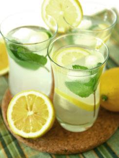 рецепты, лимон, цитрусовые, шашлык, лимонад, соусы, лимонник, рецепты с лимоном, пирог с лимоном, выпечка с лимоном, маринад, рыба с лимоном