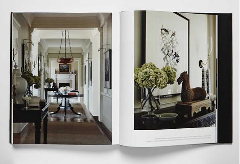 Что прочесть в июле: книги месяца   галерея [1] фото [9]