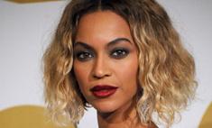 «Грэмми-2014»: лучшие макияж и прически звезд