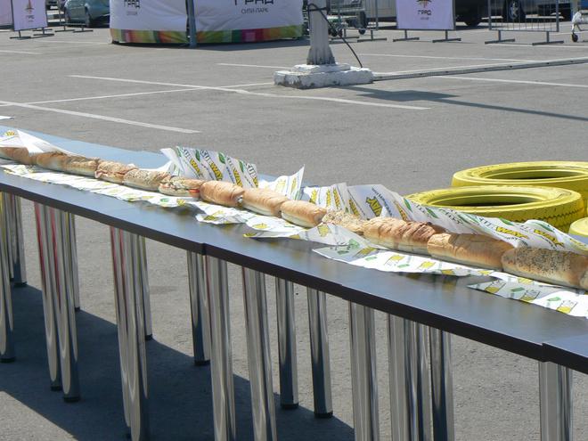 чемпионат по поеданию сабов