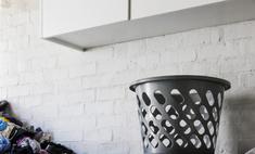 Преимущества и недостатки горизонтальных стиральных машин