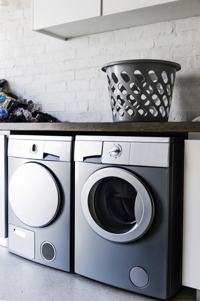 горизонтальные стиральные машины