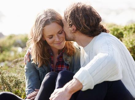 Порно взрослыми смотреть девушки захотели друг друга
