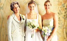 Дизайнер назвала 7 фэшн-запретов для подружки невесты