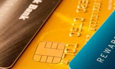 Секреты и возможности кредитных карт