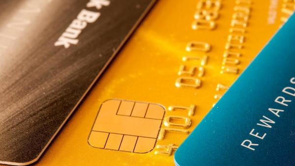 Возможности кредитных карт