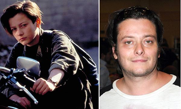 Сонник секс с актёром голливуда