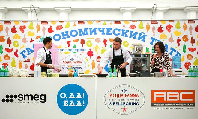 Кухни эконом-класса для маленькой кухни от производителяв в Санкт-Петербурге купить недорого в интернете отзывы фото каталог цены