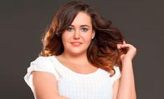 Дочь Пригожина подала заявку на конкурс красоты