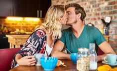 Как перевоспитать мужа, и есть ли в этом смысл