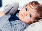 Сроки, деньги и врачи: все о больничных по уходу за ребенком