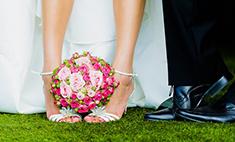 Эти свадьбы в Сочи запомнят надолго: топ-5 идей