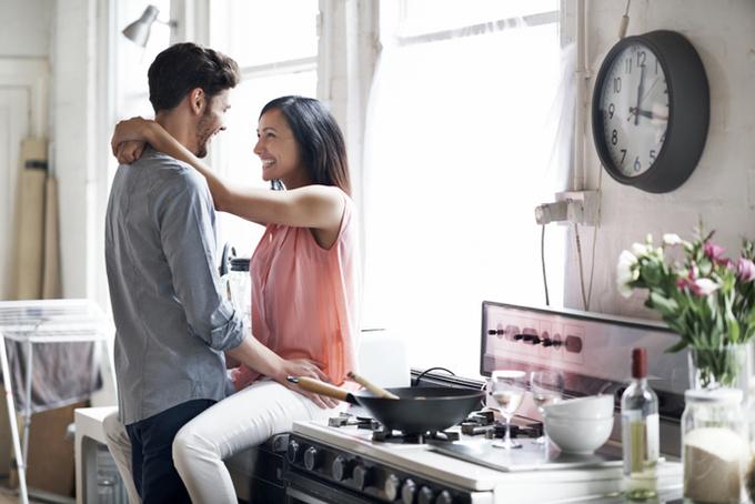 5 способов предотвратить выгорание в отношениях