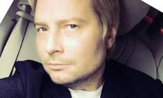 Личный повар и лобстер: поклонники осудили Баскова
