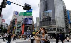 Статистика: лучшие города для жизни с учетом реакции на пандемию